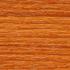 Полосатый Дуглас