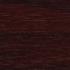 Мореный дуб-2