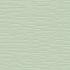 Зеленый Чартвелл